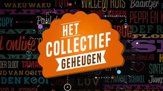 Het collectief geheugen | RTL4 & VRT