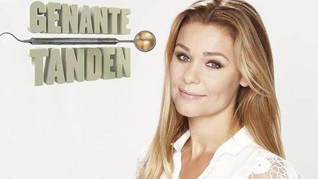 Genante tanden | RTL4