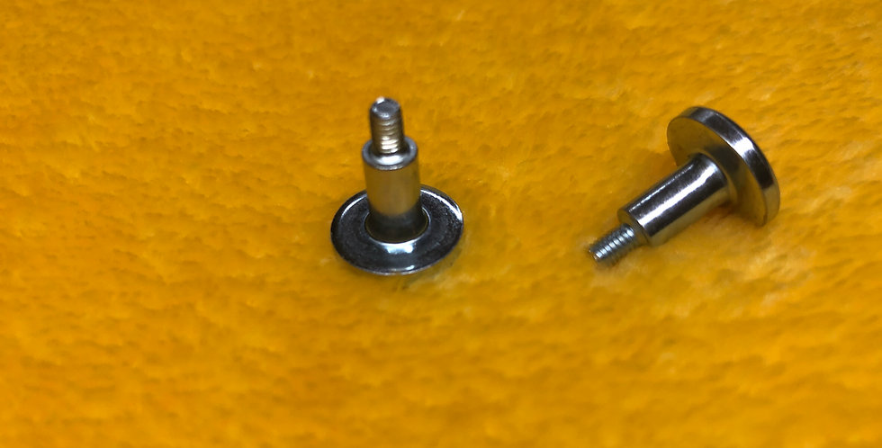 Magnet Screw
