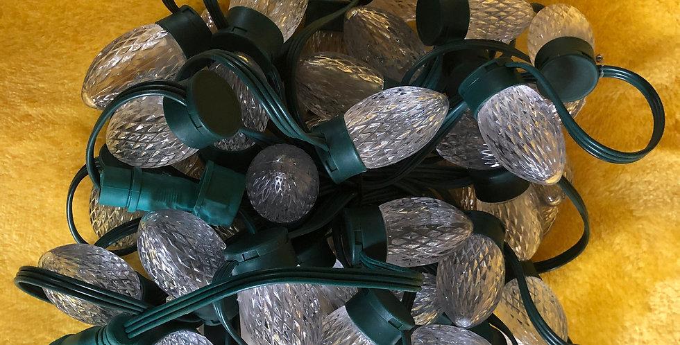 Pixabulb 12v 50ct