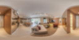 01-SALA 01 -_MG_7470 Panoramaa.jpg