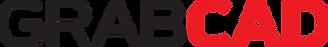 grabcad-logo.png