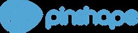 pinshape-logo.png