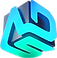 ADS_V1_Logo.png