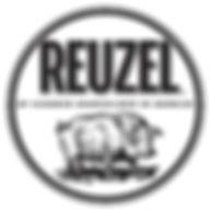 reuzel_twitter_logo.jpg