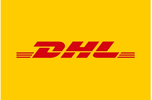 dhl_logo_met_gele_achtergrond.png
