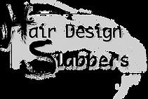 Logo hair design slabbers.png