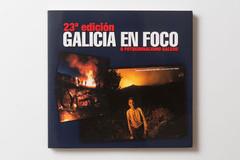 Galicia en Foco