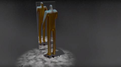 LOVIE - Motion Capture / 3d Animation