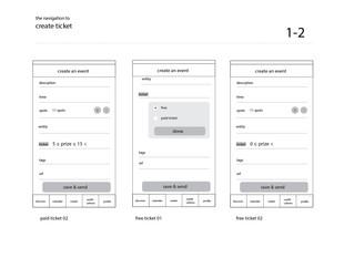 create_ticket-11.jpg