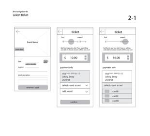 select_ticket-14.jpg