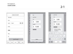 create_ticket-12.jpg