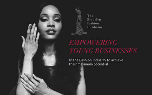Brooklyn Fashion Incubator.png