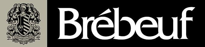 logo_inst_rvb_fd_blanc_entre_2po_et_7po.