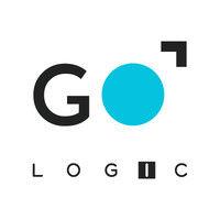 Gologic.jpg