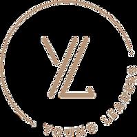 YL+Logo.png