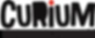 logo_curium-web.png