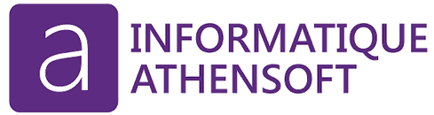 logo_athensoft.png