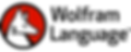 wolfram-language-text-logo-copy-1.png