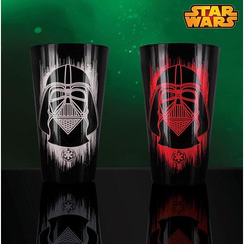 Szklanka Magiczna Duża Star Wars Rogue One Darth Vader