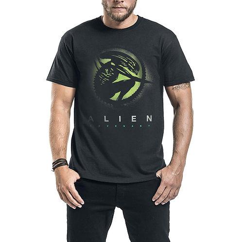 Obcy Przymierze T-Shirt