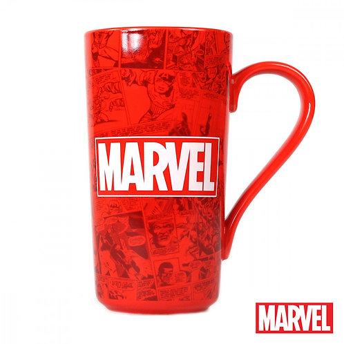 Kubek Gigant Marvel