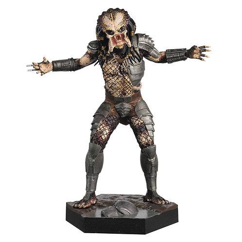 Alien & Predator Figurka Kolekcjonerska Predator 14 cm