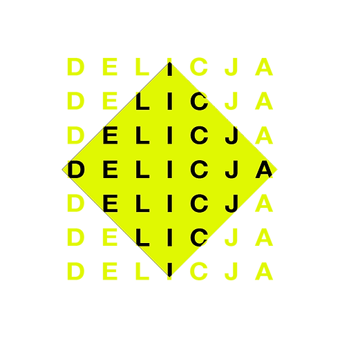 Delicja romb5a.png