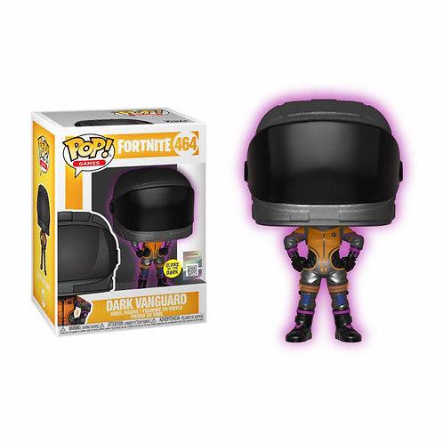Fortnite Dark Vanguard Funko POP