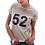 Thumbnail: 52 Druk i Naszywki T-Shirt