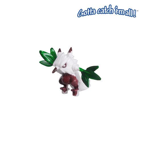 Shiftry figurka
