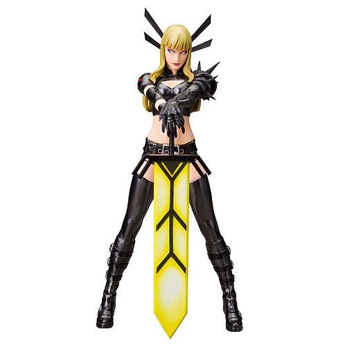 Marvel Statua Magik 20 cm