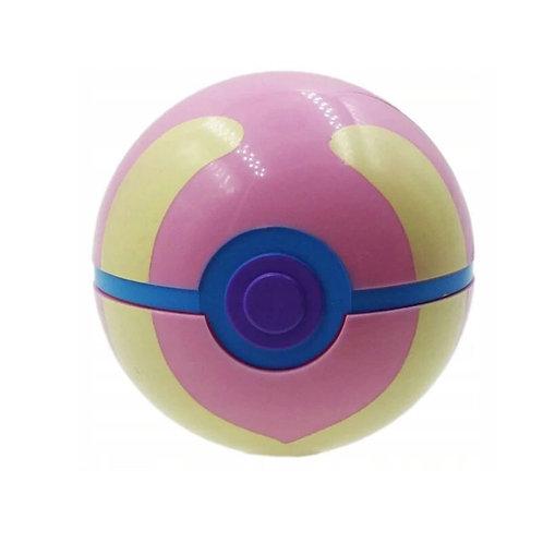 Heal Ball pojemnik