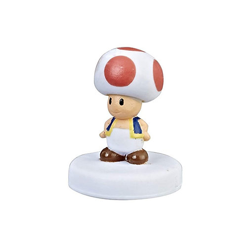 Toad Gamer Power Pack
