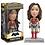 Thumbnail: Wonder Woman BvS Funko Wacky Wobbler 15 cm