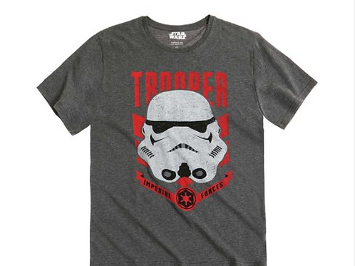 Star Wars Imperial T-Shirt