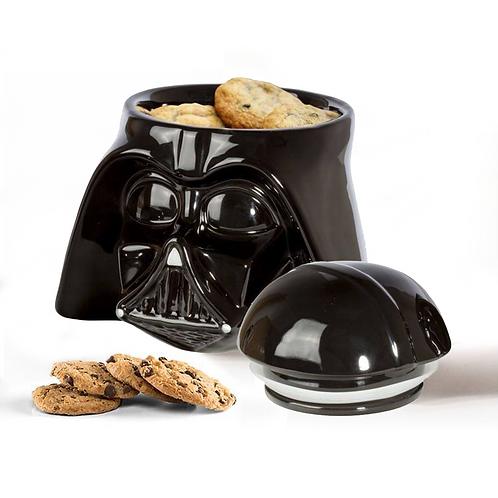 Darth Vader Pojemnik