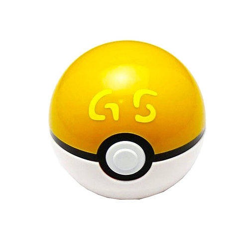 GS Ball pojemnik