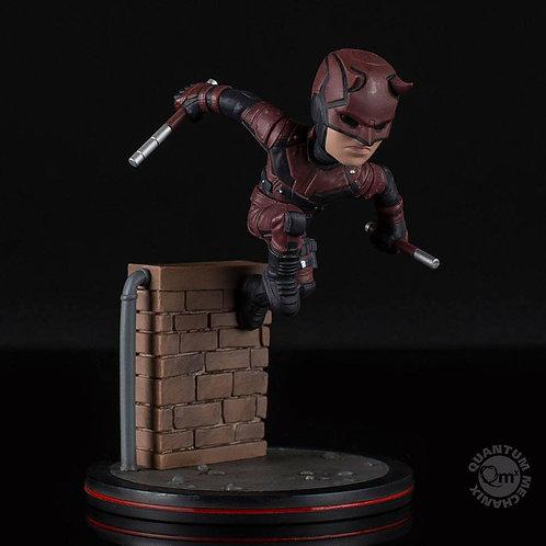 Marvel Figurka Daredevil 11 cm