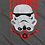 Thumbnail: Star Wars Imperial T-Shirt