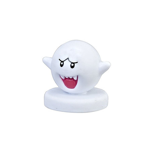 Boo Gamer Power Pack