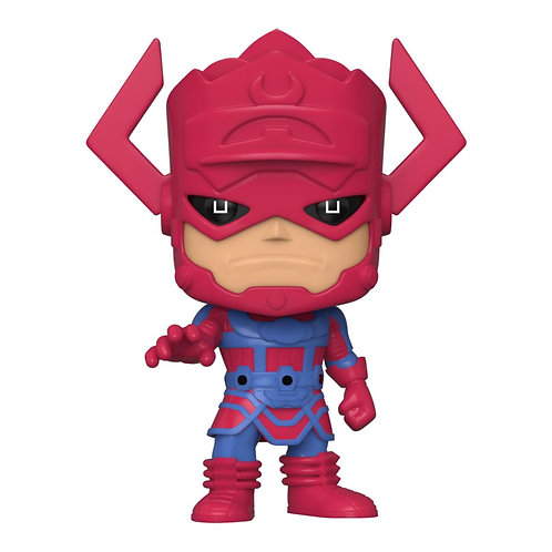 Galactus Marvel Funko POP 10 cm