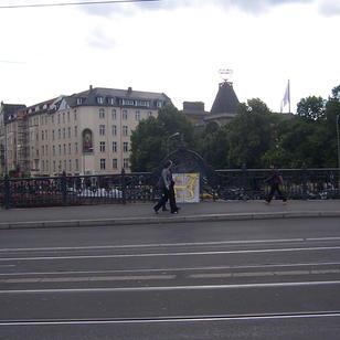 Berlin.Junio10 089.JPG