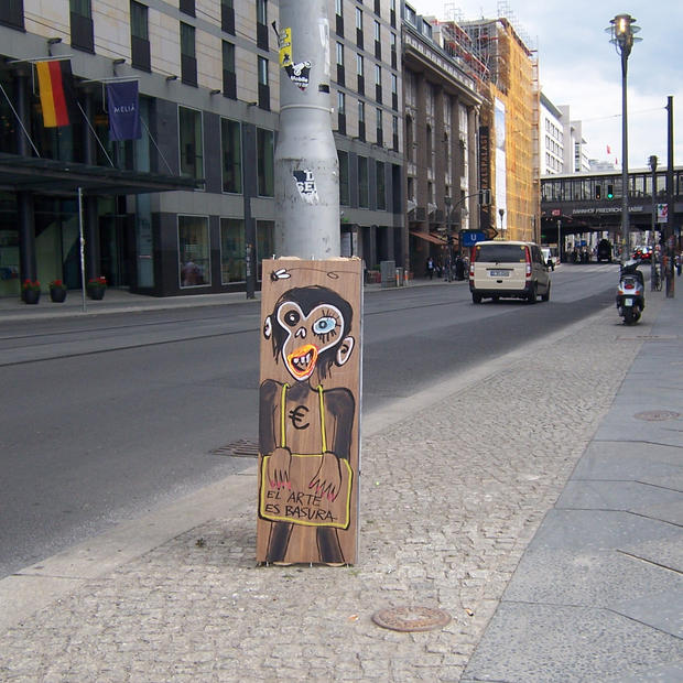 Berlin.Junio10 078.JPG