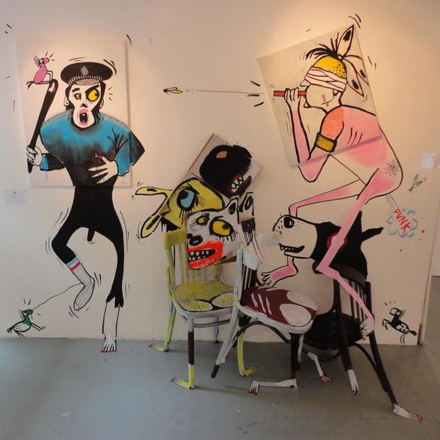 Art-is-Trash-Street-Art-Mecca-Westexpo.j