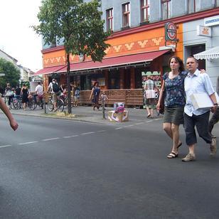 Berlin.Junio10 007.JPG