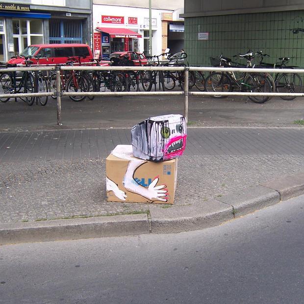 Berlin.Junio10 001.JPG