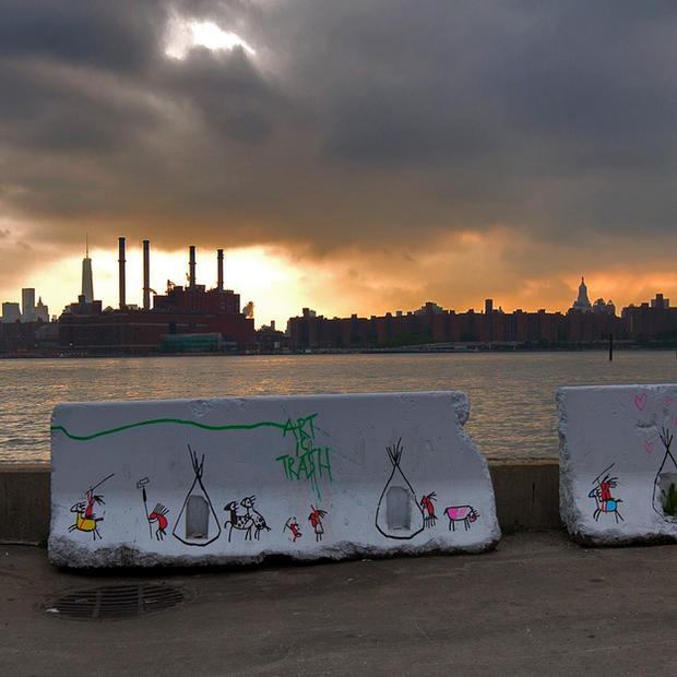 GREENPOINT-NYC SKYLINE.jpg