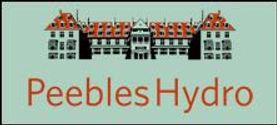 Peebles Hydro.JPG