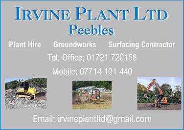 Irvine Plant.jpg